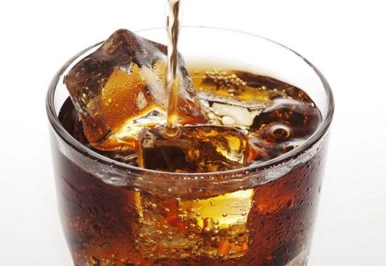 Bahaya minuman bersoda untuk ibu hamil