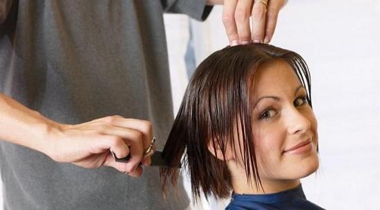 Bolehkah ibu hamil potong rambut menurut Islam
