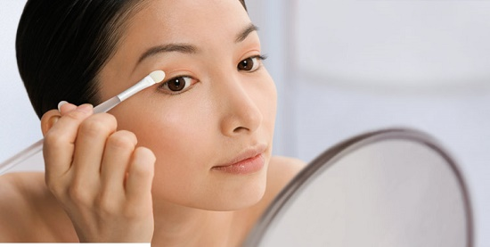 kosmetik untuk ibu hamil