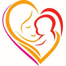 Tentang Ibu - Berbagi Informasi Kehamilan Dan Tips Untuk Ibu Hamil