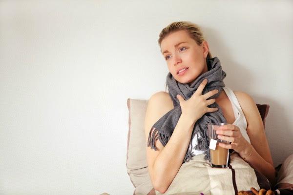 obat batuk tradisional untuk ibu hamil