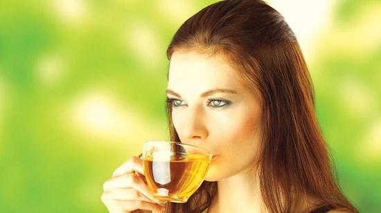 Bolehkah Ibu Hamil Minum Teh