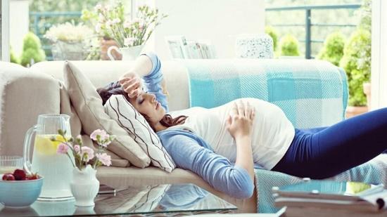 Obat pusing untuk ibu hamil (1)