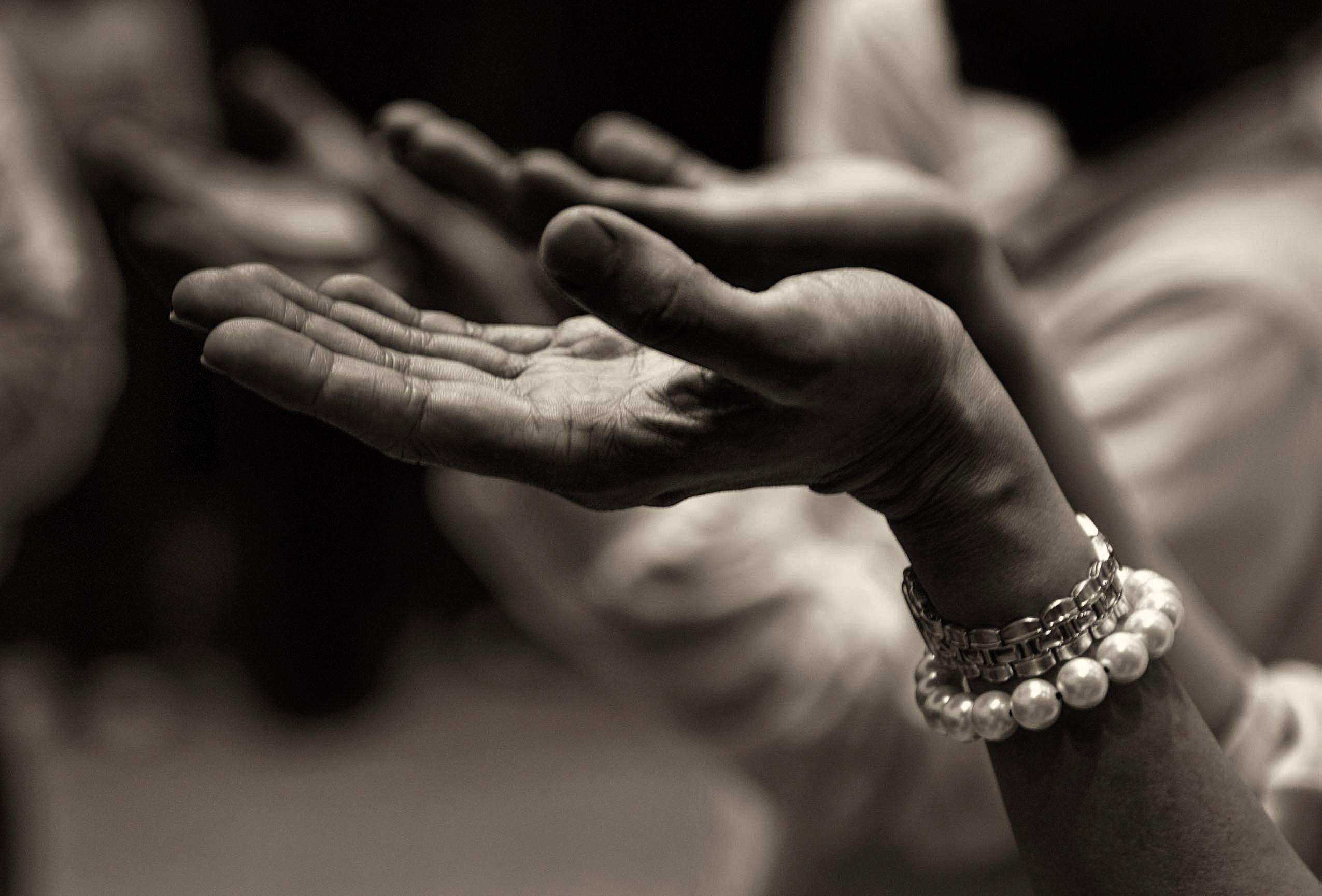 Doa Gerhana Bulan Untuk Ibu Hamil