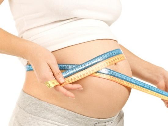 berat badan ideal ibu hamil