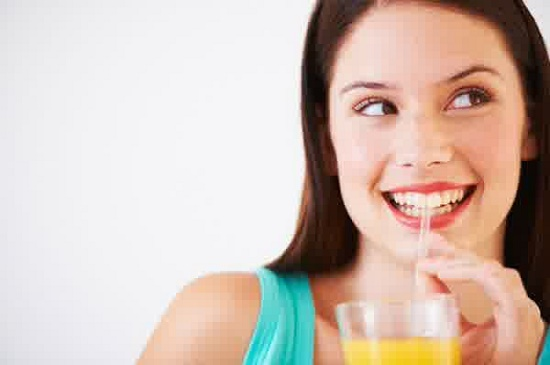 bolehkah ibu hamil minum jus jeruk