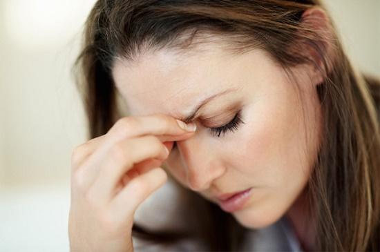 obat-sakit-kepala-untuk-ibu-hamil