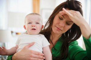 ibu menyusui minum obat flu amankah